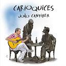 Carioquices.jpg