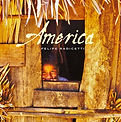 CD America.jpg