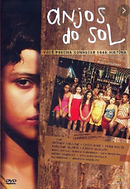 Anjos do Sol DVD.png
