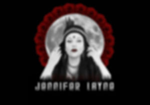 Jennifer Layne