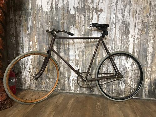 1917 Bike