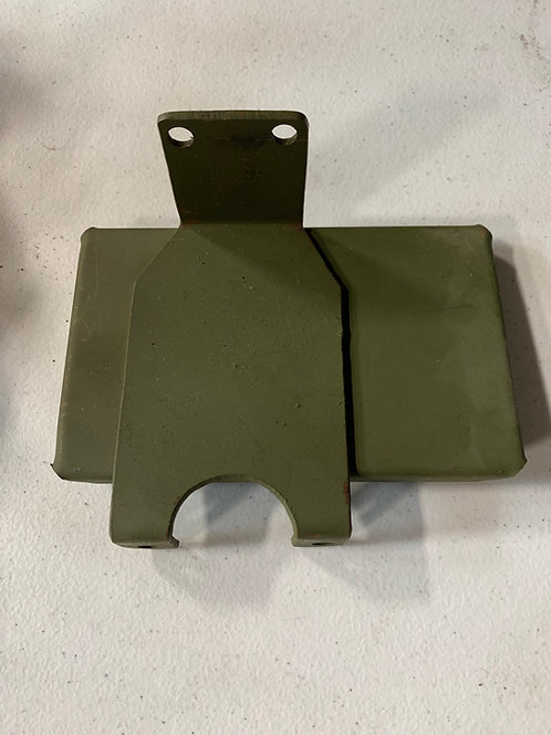 Indian Battery Cradle for 741 & 45 Scout