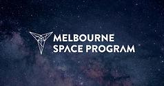 Melbourne Space.jpg