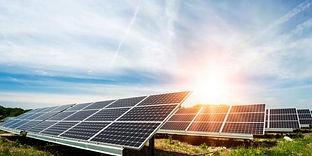 Solar-energy-1-800x400.jpg