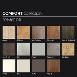 Comfort collection - melamine.jpg