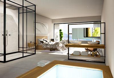 6 dormitorio_resized.jpg
