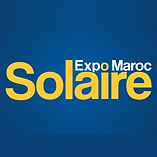 59230dc93f934-solaire.png