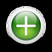 3d-glossy-green-orb-icon-alphanumeric-pl