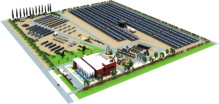 green-energy.park-3d.png