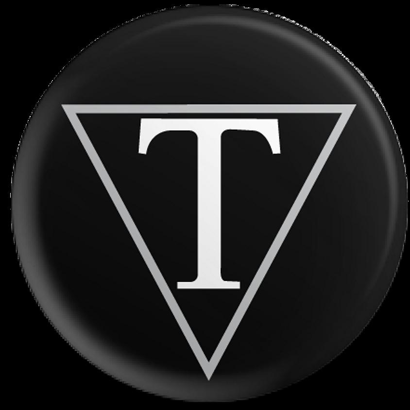 TriFecta Airsoft Logo Contest