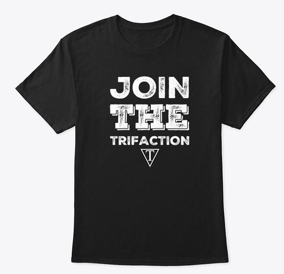 Join the TriFaction