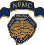 NFMC_logo_color_w_banner_4-C.jpg