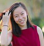 Ella Chen HS.png