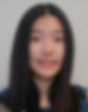 Hannah Choi HS.png