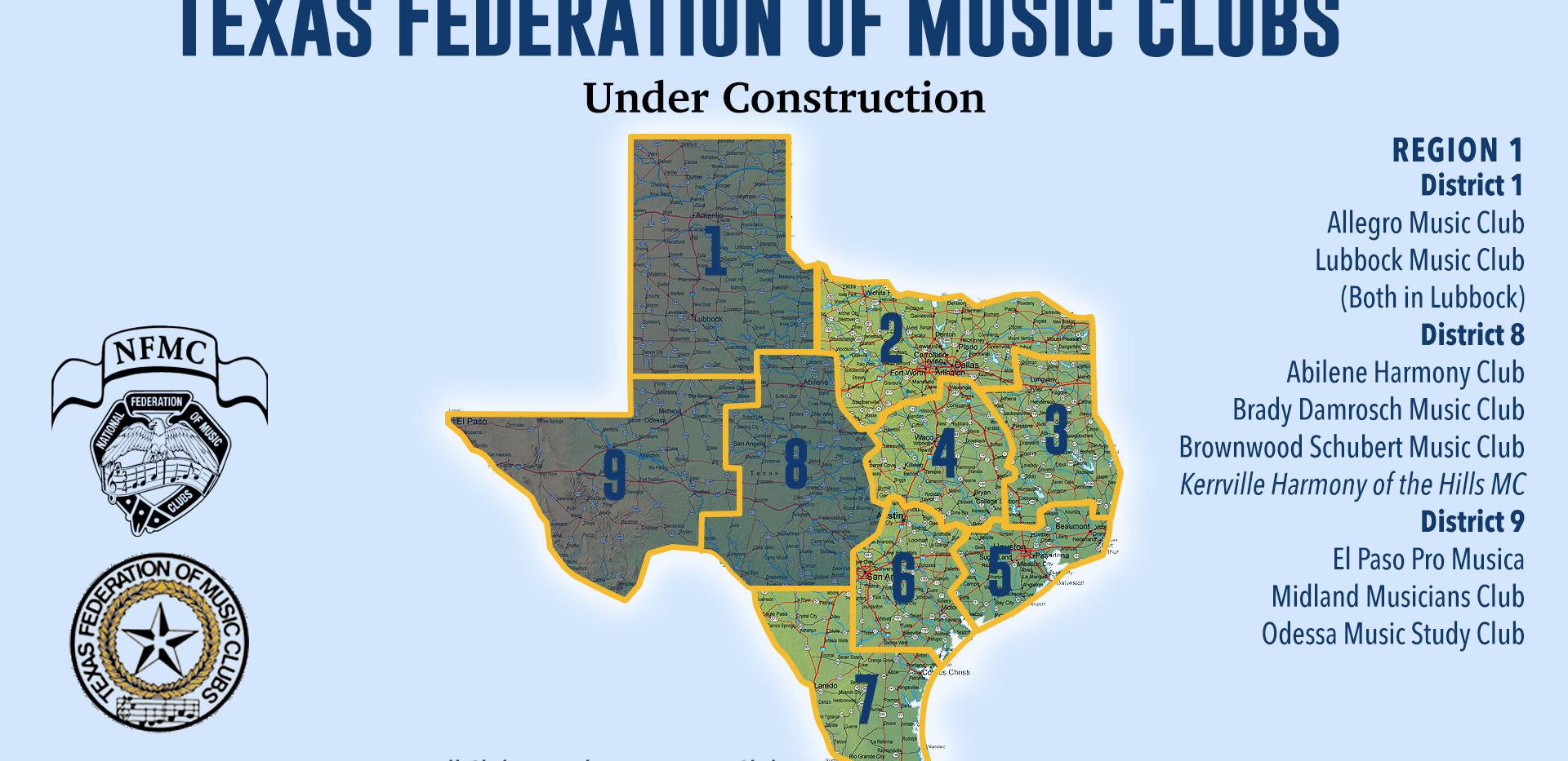 Region 1.jpg