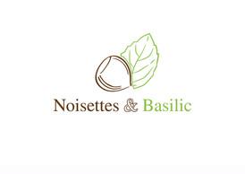 Noisette & Basilic