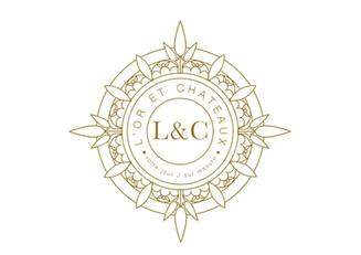 L'Or et Châteaux
