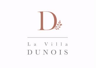 La Villa Dunois