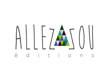Allez-zou Éditions
