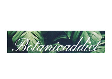 Botanicaddict