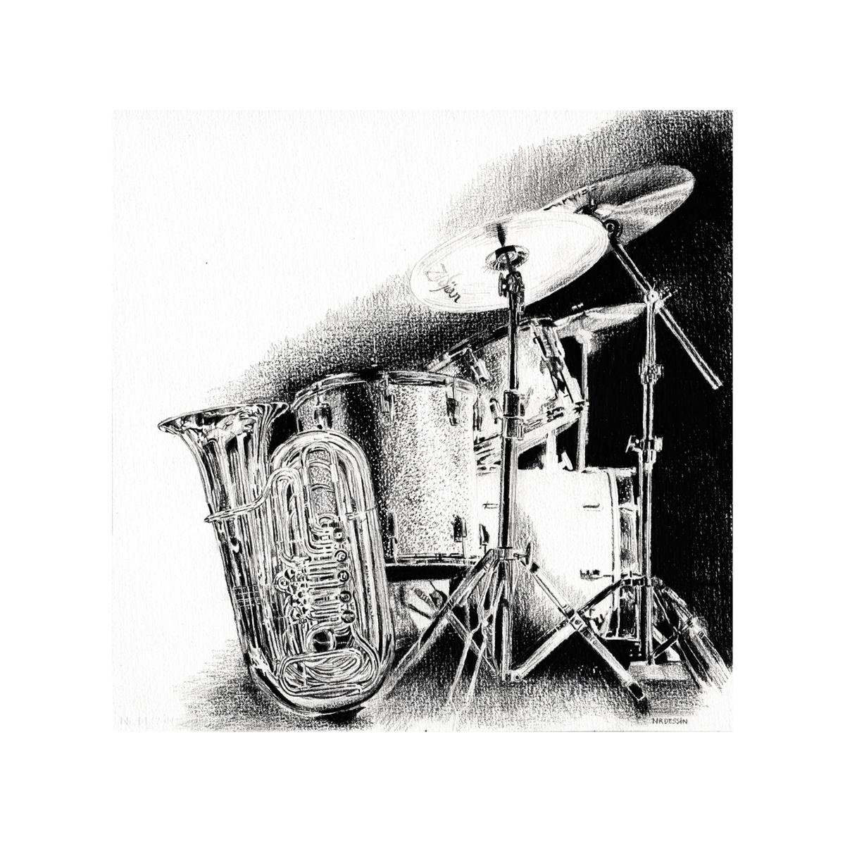 Rencontre musicale