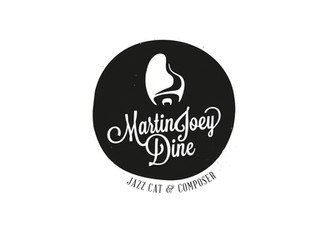 Martin Joey Dine