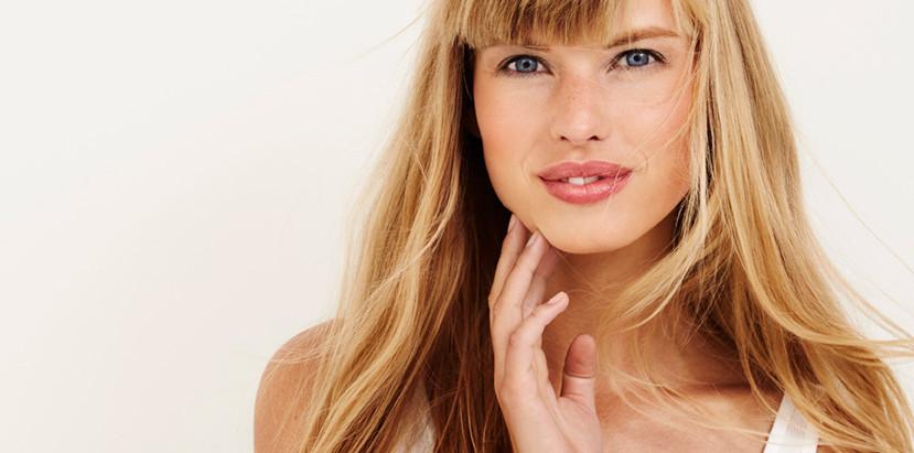 Gli sbagli da evitare per una pelle visibilmente bella