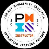 Authorized Training Partner Badge.jpg