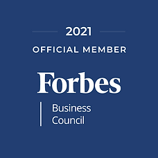 FBC-Badge-Square-Blue-2021.png