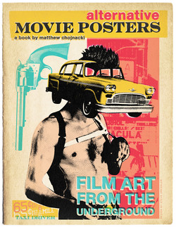 Alternative Movie Posters