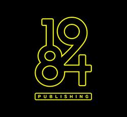 1984 Publishing