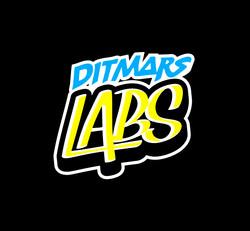 Ditmars Labs