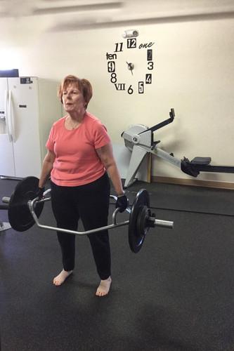 Judy deadlifting.jpg