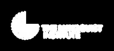 LUNDQUIST_logo_1C_WHT.png
