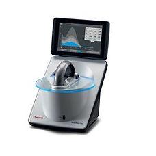 NanoDrop-One-no-bkgd.jpg-250.jpg