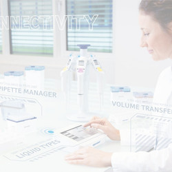 hero_image_VisioNize_Pipette_Manager-126