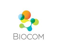 BiocomLogo_edited