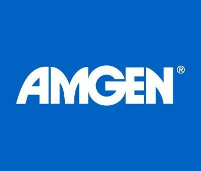 Amgen Golden Ticket Applications OPEN
