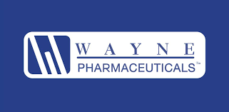 Wayne Pharmaceuticals