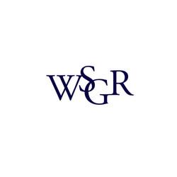 WSGR_logo_cta_partner