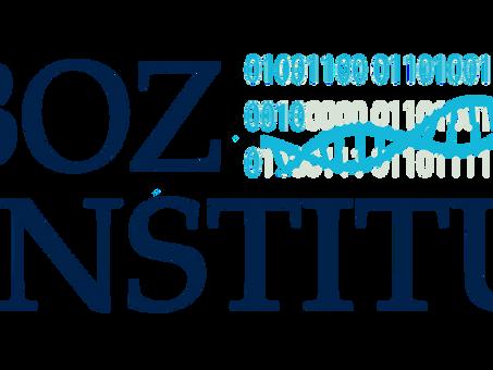 Boz Institute: Research Immersion Program
