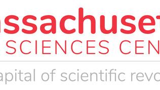 Massachusetts Life Sciences Center: Funding Programs
