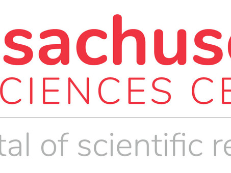 Massachusetts Life Sciences Center: High School Apprenticeship