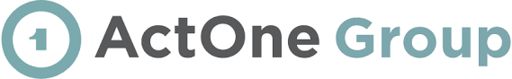 ActOne Group