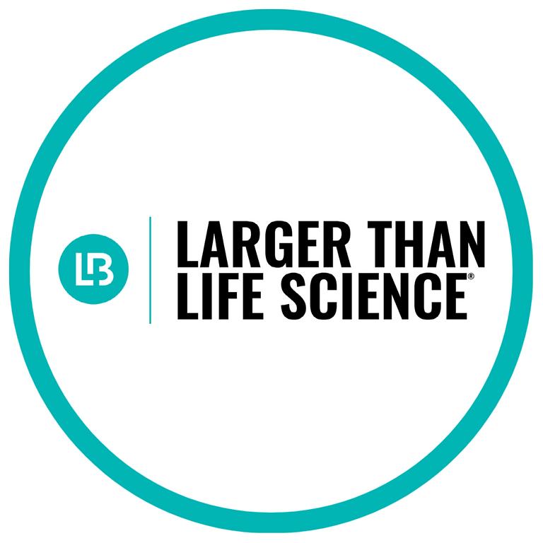 Compensation Confidential: Life Science 2021