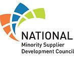 NMSDC-Logo-NATIONAL.jpg