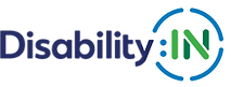 logo-1x.png
