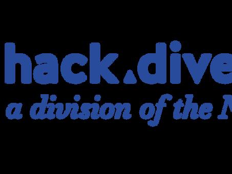 Hack.Diversity Mentorship