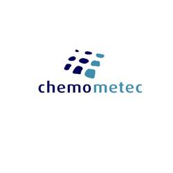CM-logo_edited
