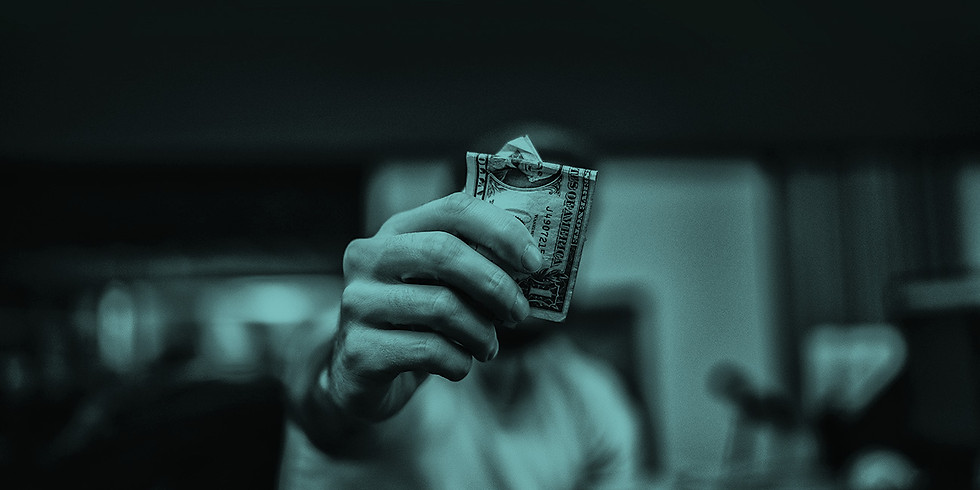 Compensation Confidentional